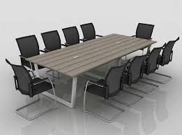 office conference table design. fine office conference table design cheap meeting room training furniture to innovation ideas e