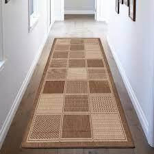 outdoor jute rug. Picture 6 Of 10 Outdoor Jute Rug C