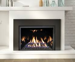 when considering a new fireplace or heating unit choosing the in best gas fireplace inserts decorating