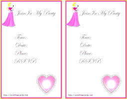 Free Online Party Invitations With Rsvp Create Birthday Invite Online As Well As Cool Free Online Birthday
