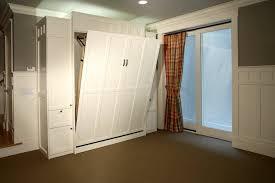basement cabinets ideas. Incredible Basement Storage Cabinets Basements Ideas In Idea 15