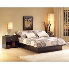 Nice Bedroom Pictures Of Nice Bedrooms Stunning Nice Bedrooms For Girls Purple