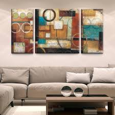 studio 212 x27 circumstance x27 30x60 triptych textured canvas wall art on canvas wall art overstock with shop studio 212 circumstance 30x60 triptych textured canvas wall