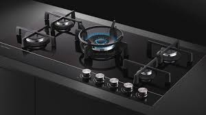 high end gas cooktop astound wolf vs thermador dacor viking cooktops reviews regarding new decorating ideas