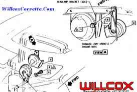 2000 camaro dash wiring wiring diagram for car engine 93 silverado radio wiring diagram additionally wiring diagram for 1994 lincoln continental likewise 57 chevy horn