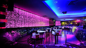 lighting designing. Perfect Lighting We Are Also In Permanent Cooperation With Leading Lighting Designers That  Use Lutron Lighting Systems And Chimera For Developments Require A Highly  With Designing B