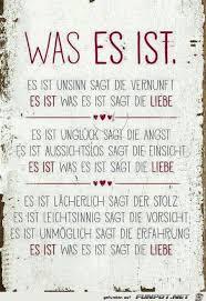 Datei Schöne Sprüche Zur Liebe Und Partnerschaft Eine Von 1393