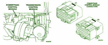 2014 car wiring diagram page 34 1999 dodge intrepid sedan transmission fuse box diagram