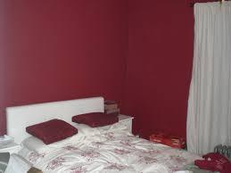 Romantic Decoration For Bedroom Bedroom Decoration Bedroom Red Feature Wall Bedroom Drum Parquet