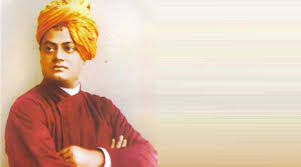 who was swami vivekananda the n express swami vivekananda who is swami vivekananda swami vivekananda profile