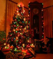 indoor christmas lighting. Indoor Christmas Lights Photo Album Home Design Ideas Idolza Lighting S