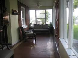 Enclosed Porch Designs For Houses Front Ideas Aeafebecf ...