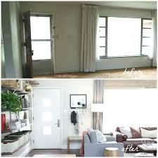 Design Living Room Layout Dumb Layout Design Living Room Furniture