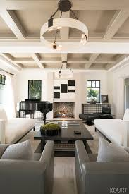 sleek living room furniture. Kourtney Kardashian Living Room - LEAD Sleek Furniture I