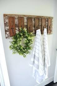 towel hanger ideas. Bathroom Wall Hooks Hook Ideas Full Size Of Towel Racks Hanger W