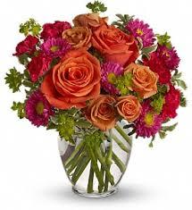 arrow flowers gifts