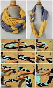 Diy Project Top 10 Fashion Diy Projects Top Inspired