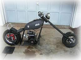 best 25 bike chopper ideas