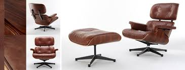 herman miller lounge chair replica. Epic Eames Lounge Chair Reproduction In Wonderful Home Design Decorating Herman Miller Replica