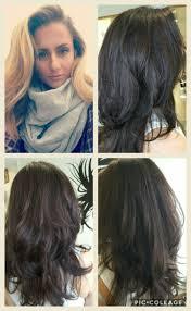 60 Is Bleaching Hair Bad