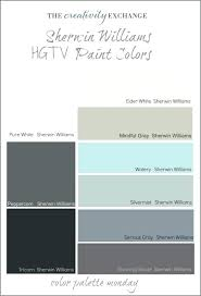 paint colours for office. Calming Paint Colors Favorite Color Collections From Palette For Counseling . Architecture Colours Office