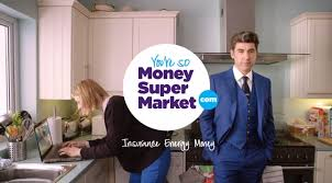 Moneysupermarket Com Announces Revenue And Post Tax Profits For 2014