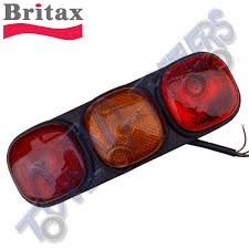 britax 12 pin trailer plug wiring diagram wiring diagram and britax 12 pin trailer plug wiring diagram electrical