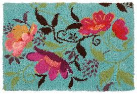 latch hook rug kits you add crochet latch hook you add latch hook rug kits you add large rug making kits home improvement with latch hook rug kits