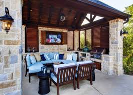 likewise  furthermore Cut Out Exterior Shutters   bination Shutters   Hooks   Lattice likewise Aluminum Exterior Window Shutters Indoor   Outdoor   Budget Blinds also  also Plantation shutters further Bermuda Style Exterior Shutters also Black Plantation Shutters by Roselea Blinds    roseleablinds together with  likewise Plantation Shutter  Eclipse  posite  Outside Home View moreover Best 25  Window shutters inside ideas on Pinterest   White. on plantation outside house with shutters
