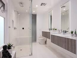 Bathroom Remodeling Orange County Exterior