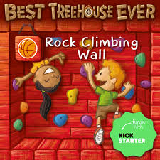 TreehouseGO  Android Apps On Google PlayTreehouse Games Canada