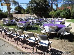 chair covers table cloths linens runners and diamonds round tables rectangular table cloths s and pictures vannuys northhills winnetka northhollywood