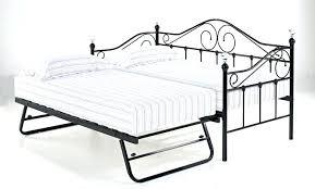 black daybed with trundle black daybed with trundle black full size daybed with trundle black daybed