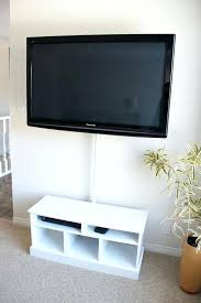 wall mounted tv hide cords install wall mounted tv hide wires wall mounted tv hide cables