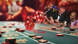 The Social And Economic Impacts Of Casino Gambling   Brytonin