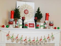 Diy Christmas Decorations Diy Christmas Decorations 15 Home Decor Ideas Freemake