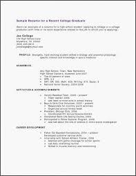 Professional Nursing Resume Resume Layout Sample Best Nursing Graduation Gifts For Her New