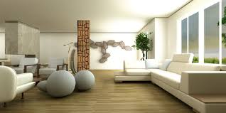 Zen Living Room Design Zen Living Room Interior Decoration Ideas Pizzafino