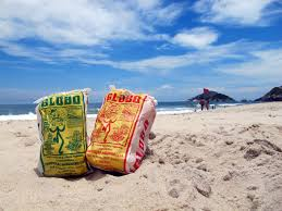 Resultado de imagem para IMAGENS DE COMIDAS TIPICAS DO RIO DE JANEIRO