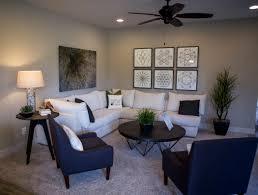 Living Under Vegas Las Vegas Homebuilders See Record Prices Lower Sales Las Vegas