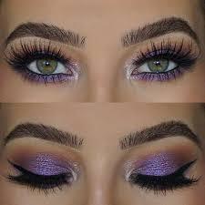 31 pretty eye makeup looks for green eyes stayglam beauty eye makeup makeup makeup looks
