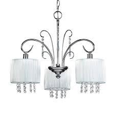 canarm ich328a03ch 3 light michele chandelier atg s