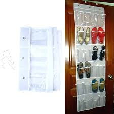 office hanging organizer. Contemporary Organizer Office Hanging Organizer Wall With Pockets Best Of Pocket About My Blog For Office Hanging Organizer Z
