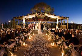Inspiration Chart House Dana Point Wedding Cost Interesting