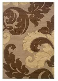 tan area rugs rug tan brown area rug tan area rug with brown border red tan