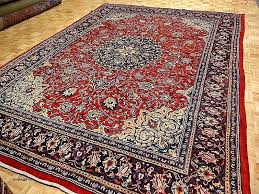 rug cleaning portland or area rug cleaners designs oriental rug cleaning portland maine