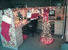 christmas office ideas. Office Christmas Party Themes Ideas | Theme S