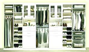 wardrobes storage wardrobe ikea system shelves walk in units closet boxes wardrobes wardrob