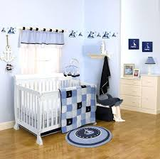 nautica crib bedding set crib bedding collection nautica baby bedding crib sets