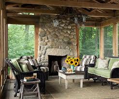 sunrooms ideas. Porches \u0026 Sunrooms Ideas S